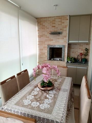Apartamento / Padrão em São José dos Campos , Comprar por R$511.000,00