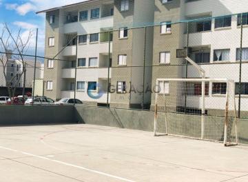 Apartamento / Padrão em São José dos Campos , Comprar por R$149.000,00