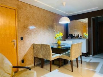 Apartamento / Padrão em São José dos Campos , Comprar por R$458.000,00