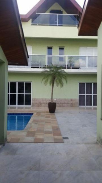 Casa / Sobrado em Caçapava , Comprar por R$543.000,00