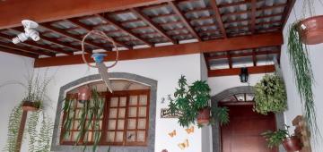 Casa / Padrão em São José dos Campos , Comprar por R$277.000,00