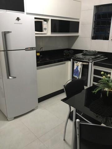 Casa / Padrão em São José dos Campos , Comprar por R$288.000,00