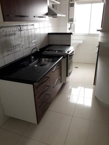 Apartamento / Padrão em São José dos Campos , Comprar por R$305.000,00