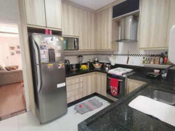 Casa / Condomínio em São José dos Campos , Comprar por R$425.000,00