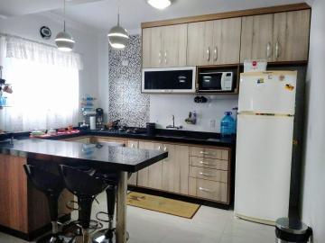 Alugar Casa / Sobrado em São José dos Campos. apenas R$ 745.000,00