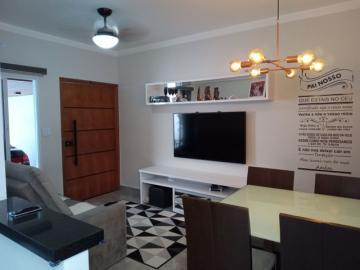 Casa / Padrão em São José dos Campos , Comprar por R$469.000,00