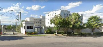 Apartamento / Padrão em São José dos Campos , Comprar por R$158.000,00