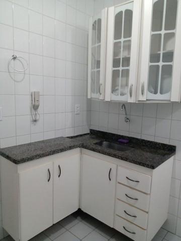 Apartamento / Padrão em São José dos Campos , Comprar por R$169.000,00
