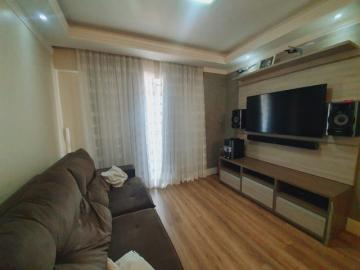 Apartamento / Padrão em São José dos Campos , Comprar por R$554.000,00