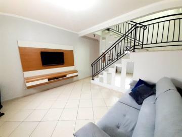 Casa / Sobrado em São José dos Campos , Comprar por R$610.000,00