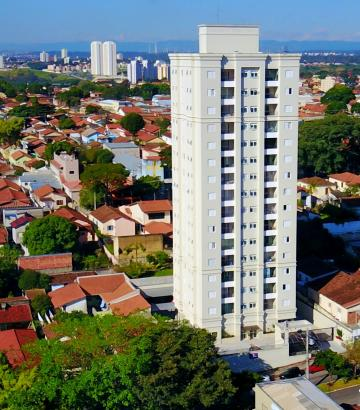 Apartamento / Padrão em São José dos Campos , Comprar por R$300.000,00