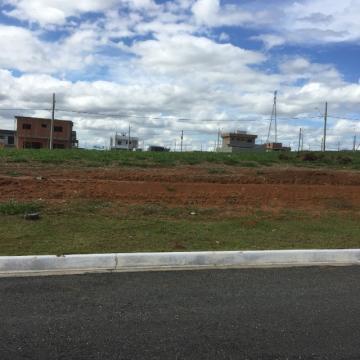 Terreno / Condomínio em São José dos Campos , Comprar por R$232.000,00