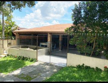 Casa / Padrão em São José dos Campos , Comprar por R$564.000,00