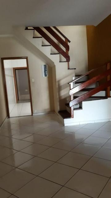 Casa / Sobrado em São José dos Campos , Comprar por R$488.000,00