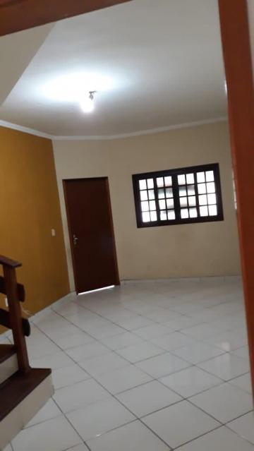 Comprar Casa / Sobrado em São José dos Campos R$ 488.000,00 - Foto 2