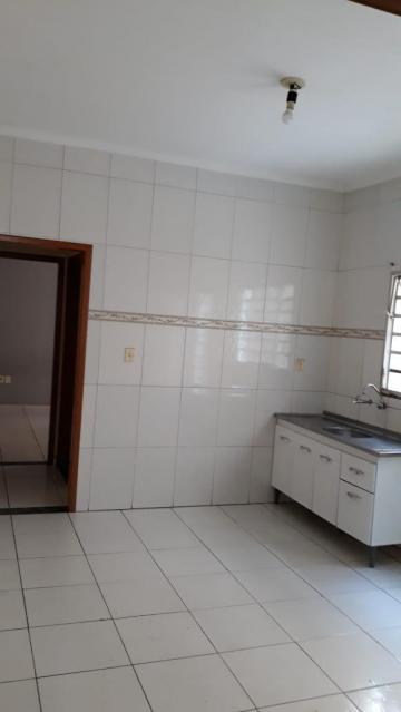 Comprar Casa / Sobrado em São José dos Campos R$ 488.000,00 - Foto 3