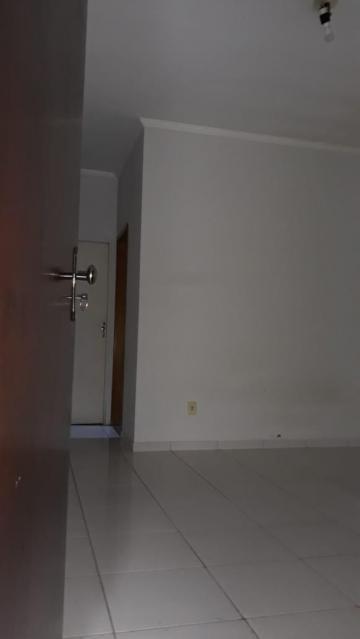 Comprar Casa / Sobrado em São José dos Campos R$ 488.000,00 - Foto 6