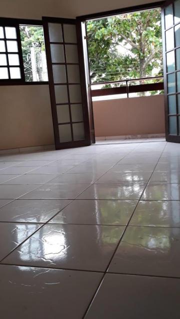 Comprar Casa / Sobrado em São José dos Campos R$ 488.000,00 - Foto 8