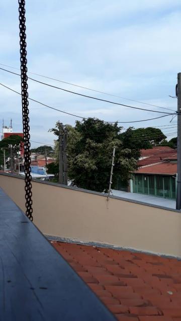 Comprar Casa / Sobrado em São José dos Campos R$ 488.000,00 - Foto 11