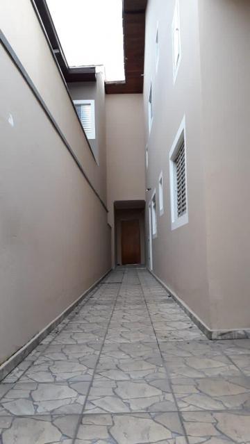 Comprar Casa / Sobrado em São José dos Campos R$ 488.000,00 - Foto 13