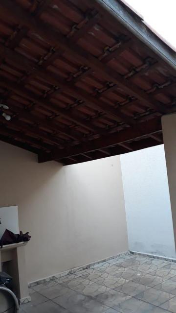 Comprar Casa / Sobrado em São José dos Campos R$ 488.000,00 - Foto 14