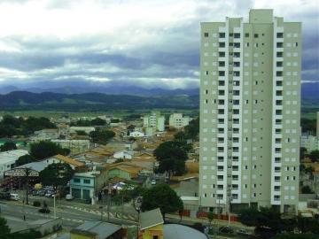 Apartamento / Padrão em São José dos Campos , Comprar por R$320.000,00