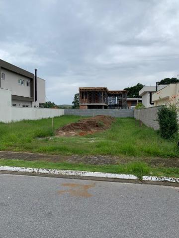 Terreno / Condomínio em São José dos Campos , Comprar por R$1.080.000,00