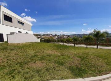 Terreno / Condomínio em São José dos Campos , Comprar por R$780.000,00