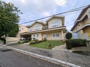 Casa / Condomínio em São José dos Campos Alugar por R$14.000,00