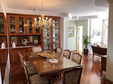 Apartamento / Padrão em São José dos Campos , Comprar por R$958.000,00