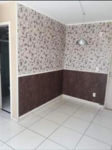 Apartamento / Padrão em São José dos Campos , Comprar por R$176.000,00
