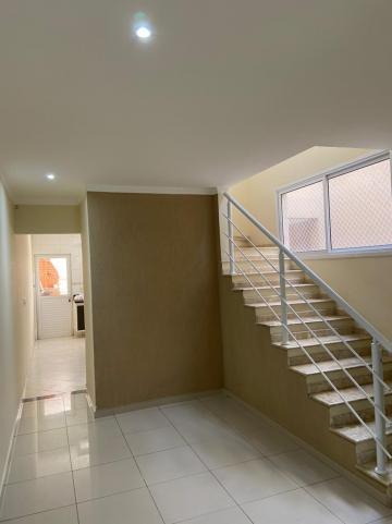 Casa / Sobrado em São José dos Campos , Comprar por R$440.000,00