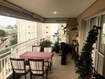 Apartamento / Padrão em São José dos Campos , Comprar por R$895.000,00