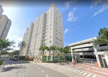 Apartamento / Padrão em São José dos Campos , Comprar por R$208.000,00