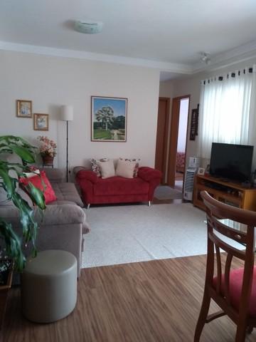 Apartamento / Padrão em São José dos Campos , Comprar por R$415.000,00