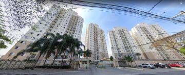 Alugar Apartamento / Padrão em São José dos Campos. apenas R$ 266.000,00