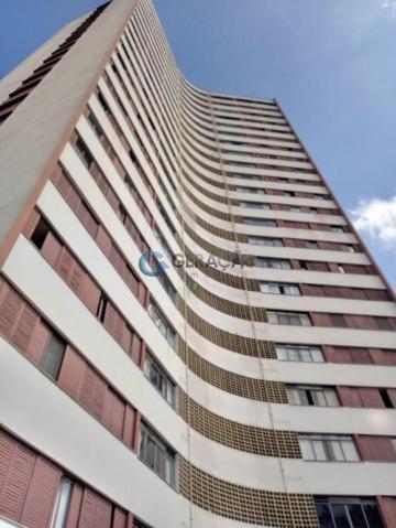 Apartamento / Padrão em São José dos Campos , Comprar por R$275.000,00