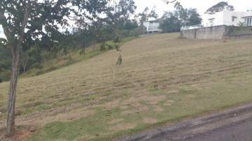 Terreno / Condomínio em Jambeiro , Comprar por R$325.000,00