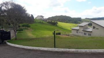 Terreno / Condomínio em Paraibuna , Comprar por R$265.000,00