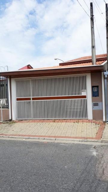 Casa / Padrão em São José dos Campos , Comprar por R$320.000,00