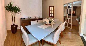 Alugar Casa / Padrão em Jacareí. apenas R$ 550.000,00