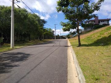 Terreno / Condomínio em Jambeiro , Comprar por R$250.000,00