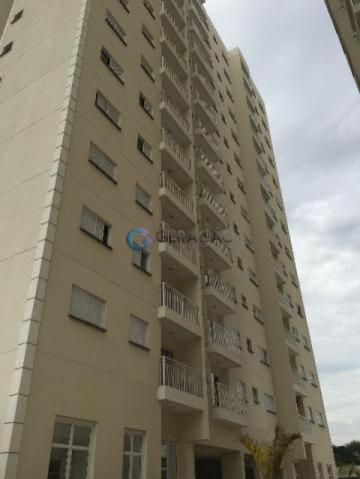 Apartamento / Padrão em São José dos Campos , Comprar por R$373.000,00