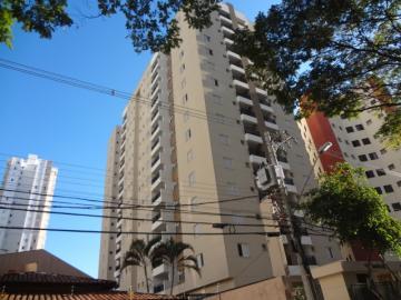 Apartamento / Padrão em São José dos Campos Alugar por R$1.850,00
