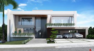 Casa / Condomínio em São José dos Campos , Comprar por R$5.000.000,00
