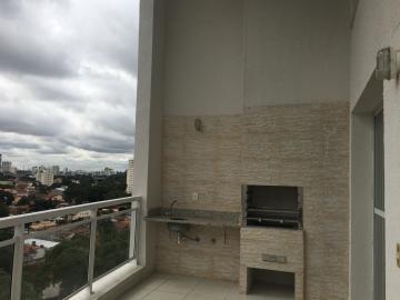Apartamento / Cobertura em São José dos Campos , Comprar por R$1.100.000,00