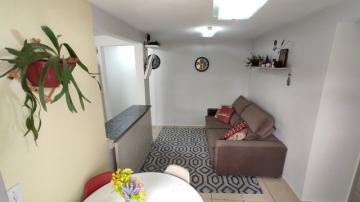 Apartamento / Padrão em São José dos Campos , Comprar por R$287.500,00