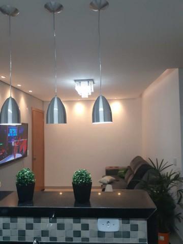 Apartamento / Padrão em São José dos Campos , Comprar por R$170.000,00