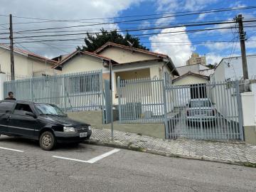 Alugar Comercial / Casa em São José dos Campos. apenas R$ 2.800,00
