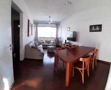 Apartamento / Duplex em São José dos Campos , Comprar por R$300.000,00